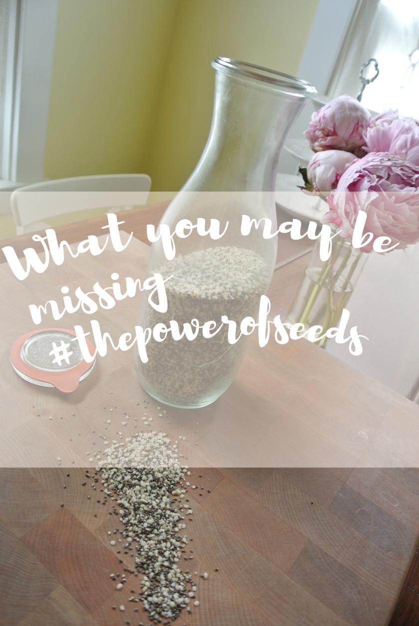 power_of_seeds.jpg