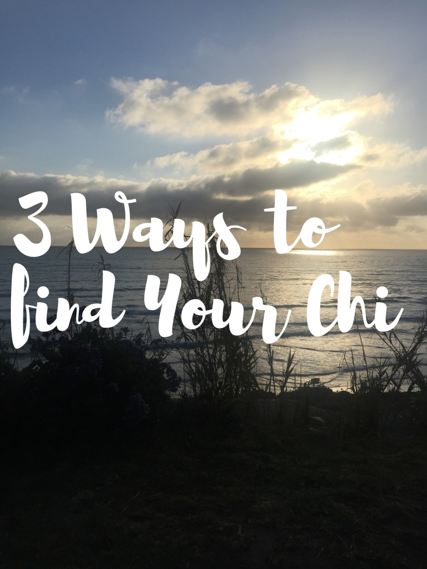 3_ways_find_your_chi.jpg
