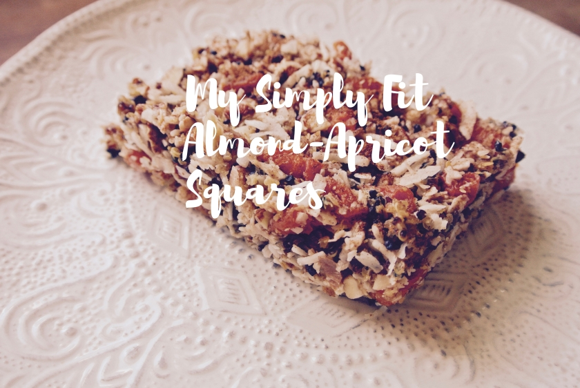 My_Simply_FIt_Almond_Apricot_Squares